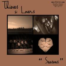 thieves and lovers seasons